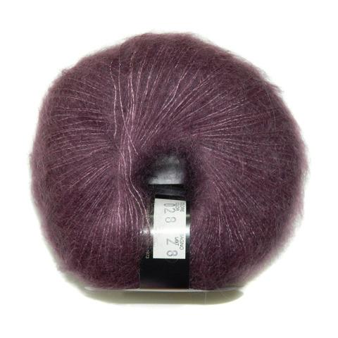 Купить Пряжа BBB Soft Dream Код цвета 0028 | Интернет-магазин пряжи «Пряха»