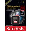 Sandisk Extreme Pro SDXC UHS-I 170MB/s 512Gb