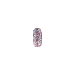 Гель-лак MIX 102 Pink Holographic Shimmer, 10 мл
