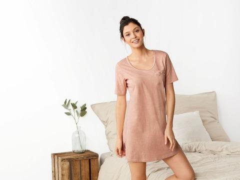 Сорочка женская Esmara