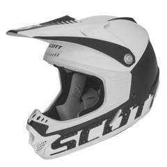 350 Pro Ece / Детский / Черно-белый