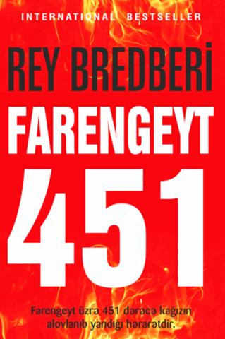 Farengeyt 451