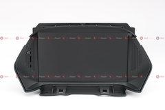 Штатная магнитола для Ford Kuga II 12-16 Redpower 31151 IPS DSP