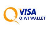 Оплата QIWI +3% КИВИ