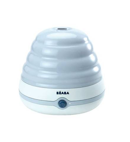 Увлажнитель Beaba Air Tempered Humidificateur