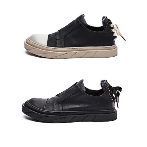 Sneakers «DUVO»