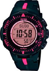 Наручные часы Casio PRG-300-1A4DR