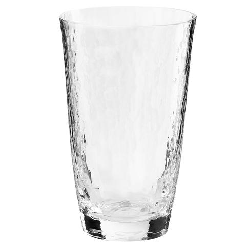 Стакан 300 мл Toyo Sasaki Glass Hand/procured 18710