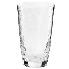 Стакан 300 мл Toyo Sasaki Glass Hand/procured 18710