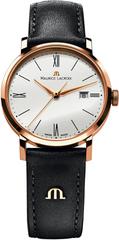 Наручные часы Maurice Lacroix EL1087-PVP01-111-1