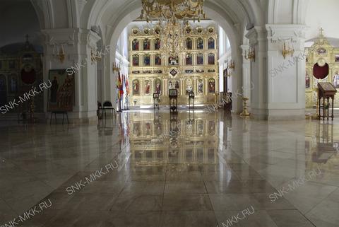 https://static-eu.insales.ru/images/products/1/4329/65376489/Храм_Преображения_Господня.jpg