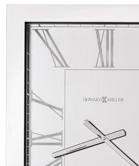 Часы настенные Howard Miller 625-604 Milo