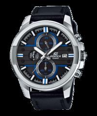 Наручные часы Casio EFR-543L-1AVUEF