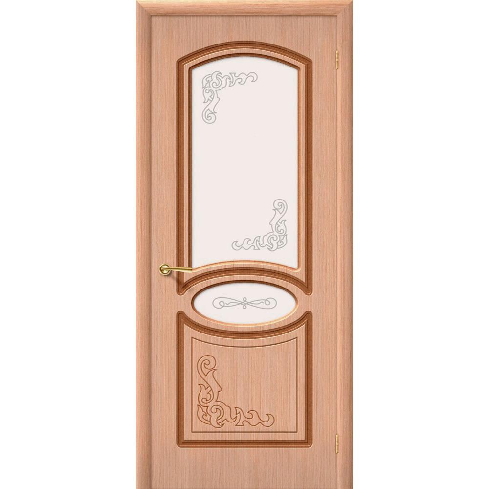 Двери шпон файн лайн Азалия ПО дуб azalia-do-dub-dvertsov.jpg