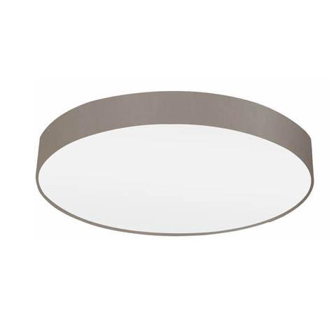 Потолочный светильник Eglo PASTERI 97616