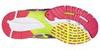 Марафонки Asics Gel-DS Racer 11 (T677N 3507) женские фото