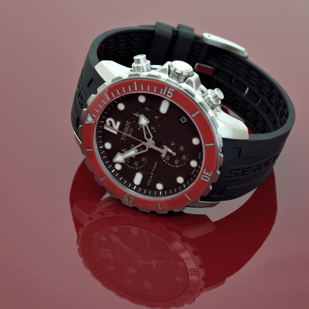 коллекция Kenzo мужские часы tissot официальный сайт на русском воду разрешается наносить