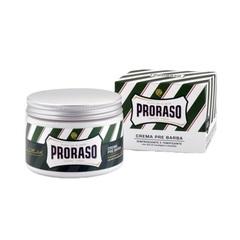 Pre-shave крем Proraso