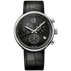 Наручные часы Calvin Klein K2N281C6