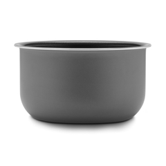 Чаша для мультиварки Stadler Form Inner Pot for Chef One 5L ceramic