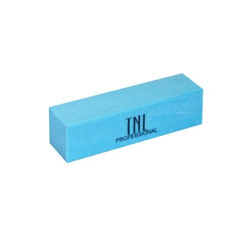 Баф (синий) в индивидуальной упаковке улучшенный