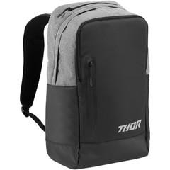 S9 Slam Backpack