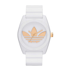 Наручные часы Adidas ADH2917