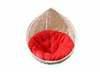 Корзина для подвесного кресла из ротанга Арриба