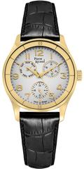 Женские часы Pierre Ricaud P21050.1257QF