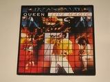 Queen / Live Magic (LP)
