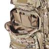 Тактический рюкзак TT Trooper Tasmanian Tiger