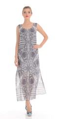 Платье З034-321
