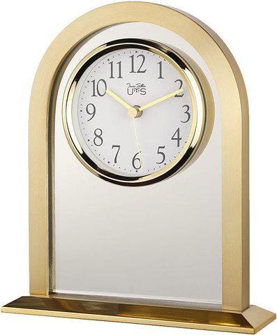 Настольные часы Tomas Stern 3002