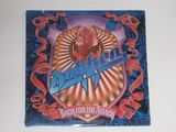 Dokken / Back For The Attack (LP)