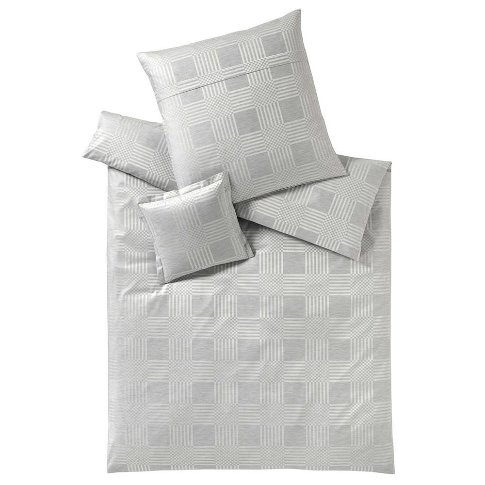 Для сна Наволочка 50x70 Elegante Palladium серая elitnaya-navolochka-palladium-seryy-ot-elegante-germaniya-postel.jpg