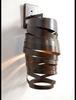 люстра BODNER chandeliers 01-07