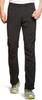 Мужские брюки для бега Craft Performance Run (194141-1999) черные фото