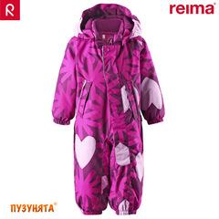 Зимний комбинезон Reima Misteli 510226-4901