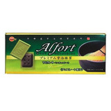 https://static-eu.insales.ru/images/products/1/4332/93556972/compact_matcha_cookie_afort.jpg
