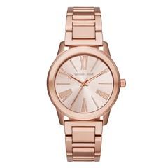 Наручные часы Michael Kors MK3491