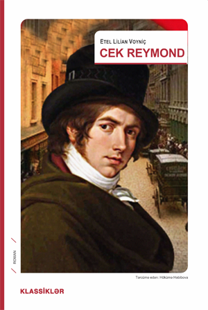 Cek Reymond