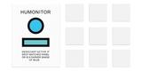 Набор вставок против запотевания GoPro Anti-Fog Inserts (AHDAF-302) фото