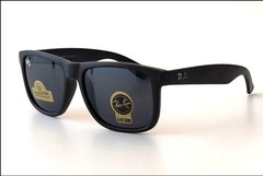 Очки Ray Ban Wayfarer RB4165 Black