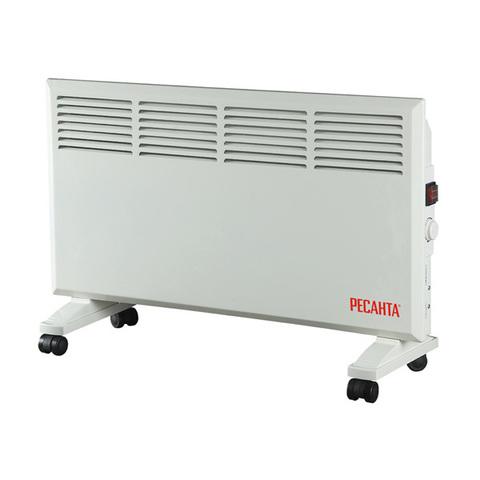 Конвектор электрический Ресанта ОК-1700