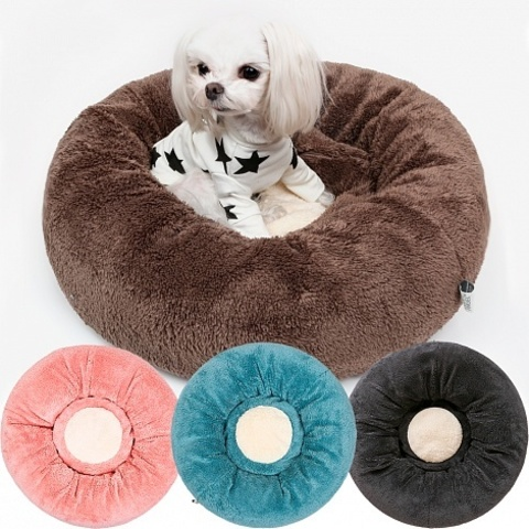 112 PA - Лежанки для собак