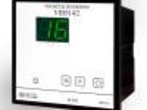 УП8514 Указатель положения или номера ступени(от 1 до 99) щитовой