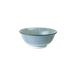 Чаша Tokyo Design Studio Sendan Tokusa 2563