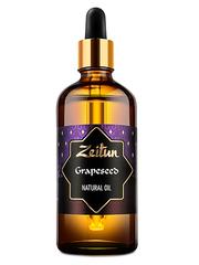 Масло виноградных косточек, Zeitun