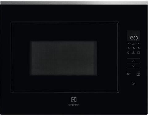 Встраиваемая микроволновая печь Electrolux KMFD264TEX