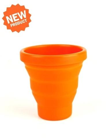 кружка Fire-Maple silicon mug FMP-319